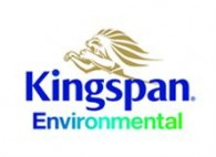 kingspan-logo-thumb